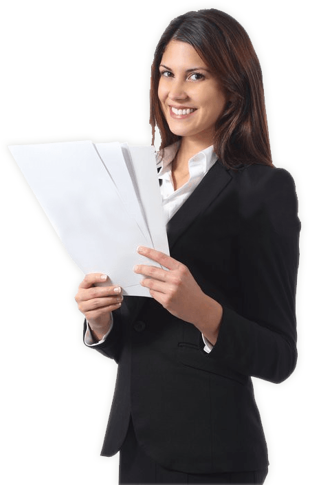 Background Reports