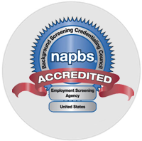 napbs_accrediated