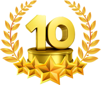 http://www.intelifi.com/wp-content/uploads/2014/01/10_anniversary_icon1.png