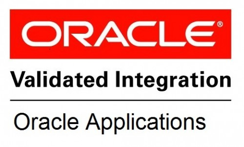 Oracle-apps