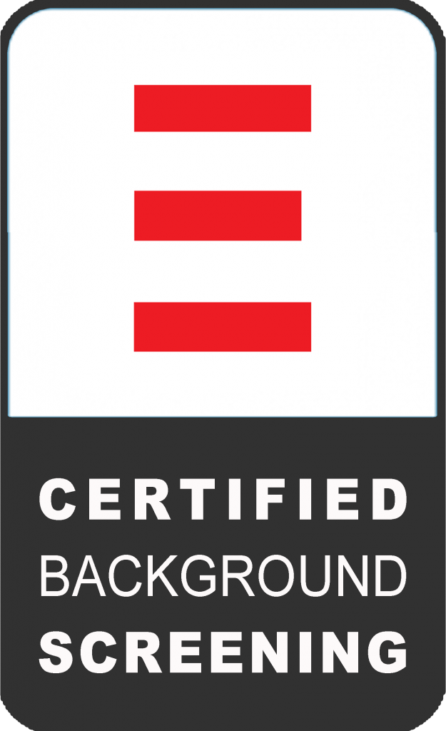 intelifi_background_check_company_-_certified_background_screening_services_badge_vertical