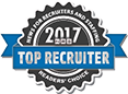 top-recruiter