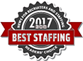 top-staffing